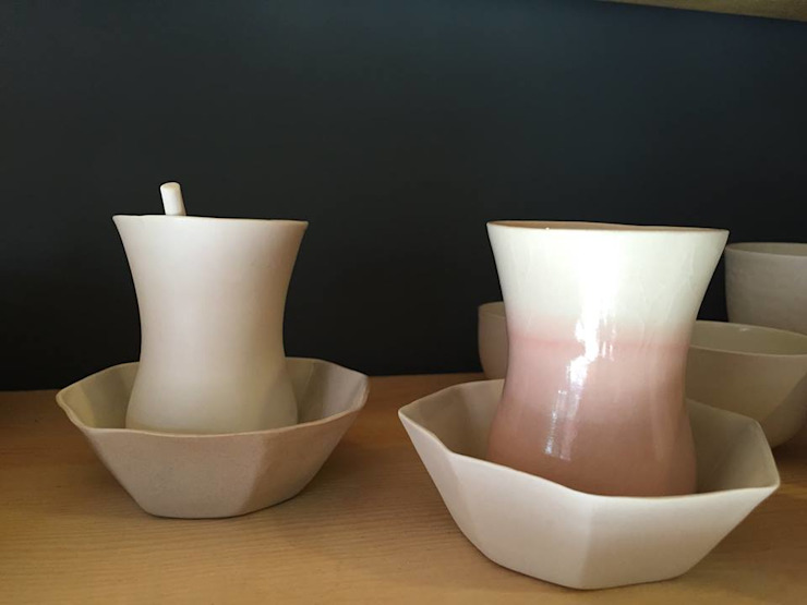 Kulak Ceramic – Urunler: modern tarz , Modern