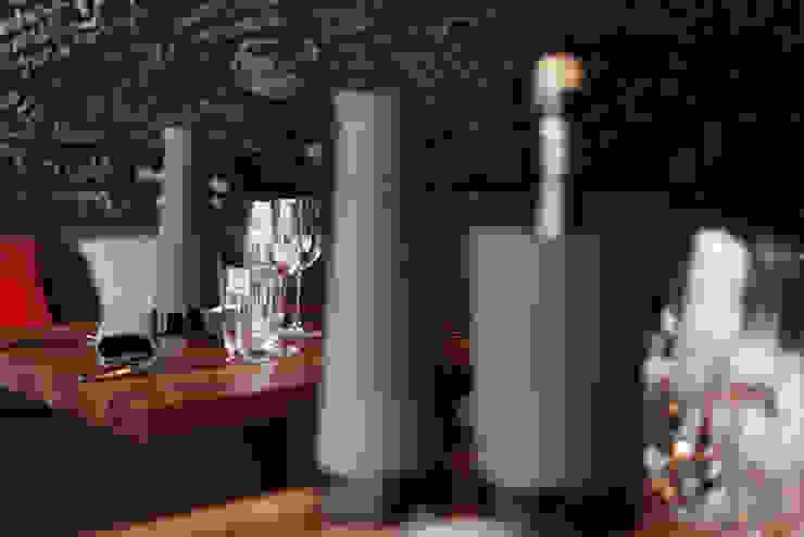 Carafes Magisso Salle à mangerAccessoires & décorations