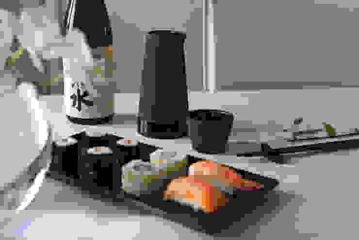 Mini Carafe Magisso Salle à manger minimaliste