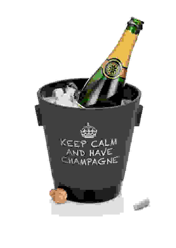Champagne Cooler Magisso KitchenKitchen utensils