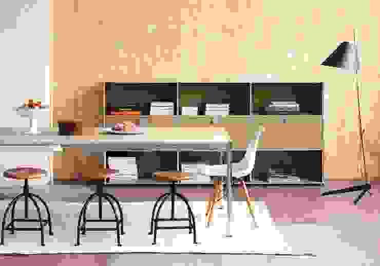 Diese Designtipps machen dein Esszimmer zu einem besonderen Ort