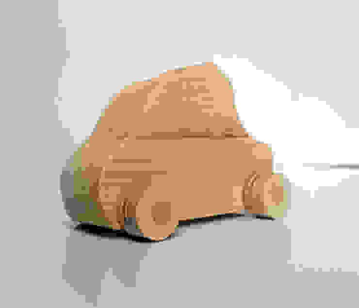 R&G CARS COLLECTION: minimalist  by ANDRE VENTURA DESIGNER, Minimalist