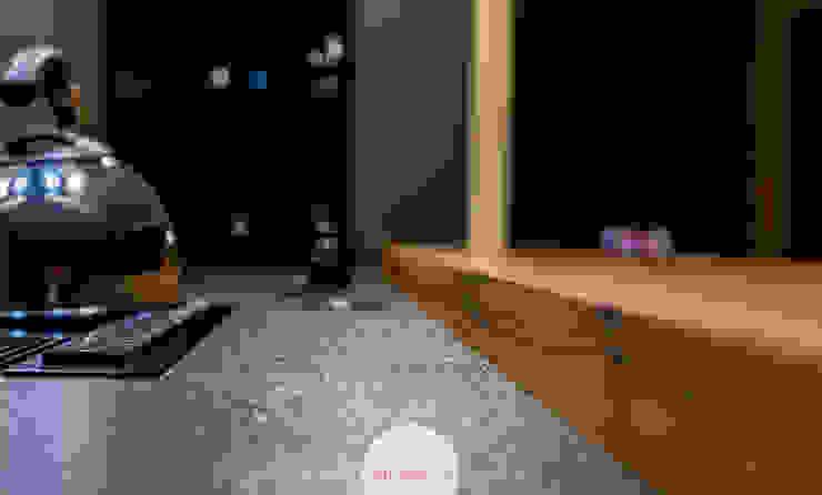 Zirador - Meble tworzone z pasją KücheArbeitsplatten