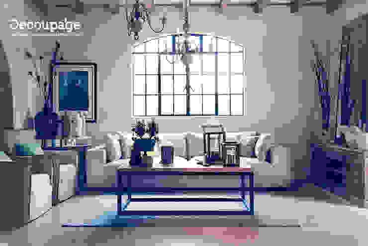 La misión de nuestros profesionales es ayudarte a decorar tu casa con el mejor estilo. de Decoupage Moderno