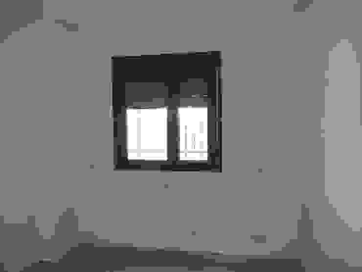 Imagen de Dormitorio existente de CARMAN INTERIORISMO