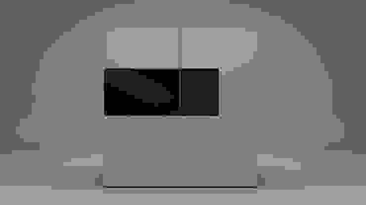 modern  by Dizzconcept , Modern