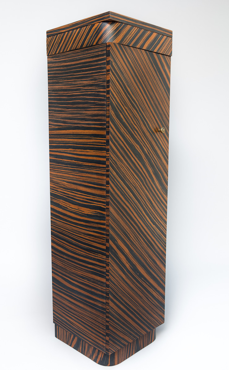 modern  by Meble Autorskie Jurkowski, Modern