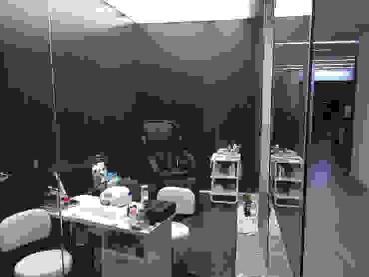 Centro de estética Desiree Beauty de Casada Health & Beauty Moderno