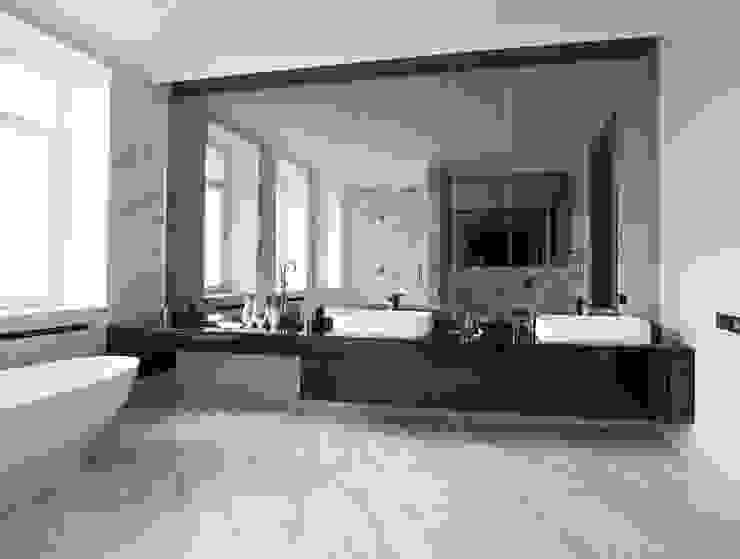 загородный дом, 500 кв. м. от point-design.ru