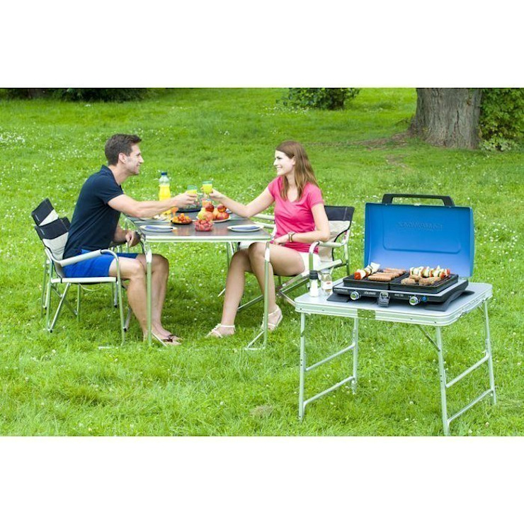 Raviday Barbecue Klasik