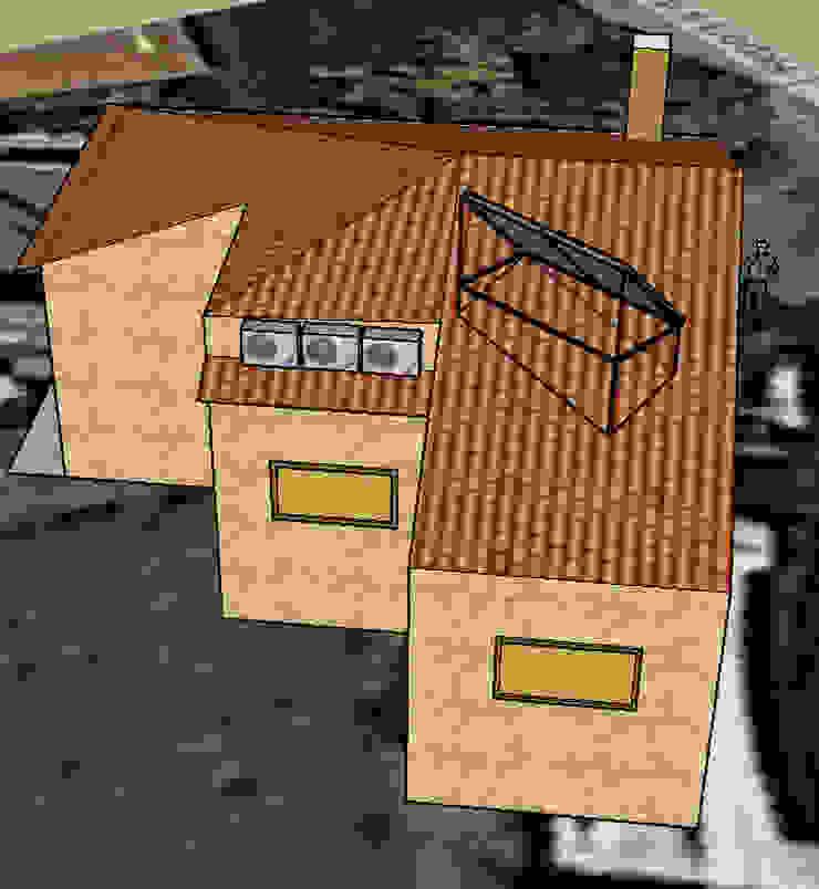 myhomeconsultores.pt 現代房屋設計點子、靈感 & 圖片
