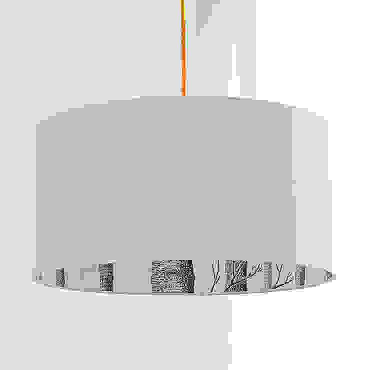 minimalist  by love frankie, Minimalist