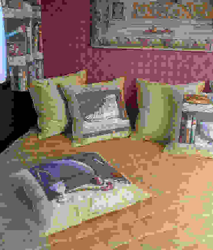 ул. Маршала Тимошенко Спальня в классическом стиле от Prosperity Классический
