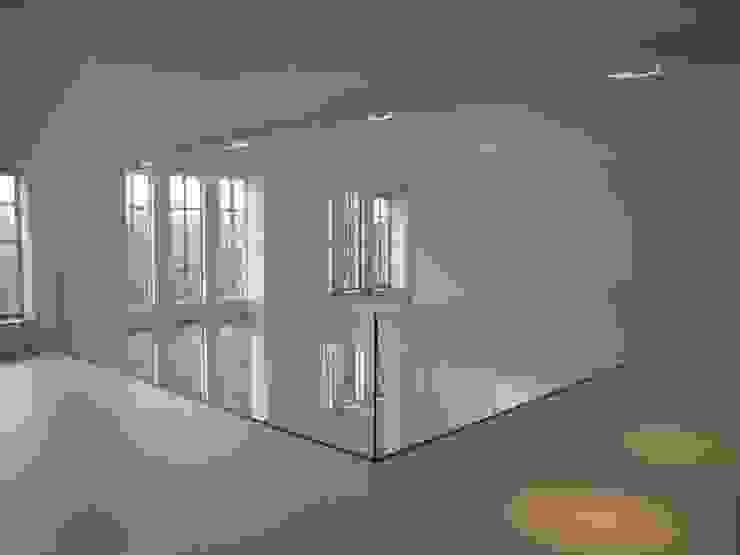 by Buys Glas Minimalist