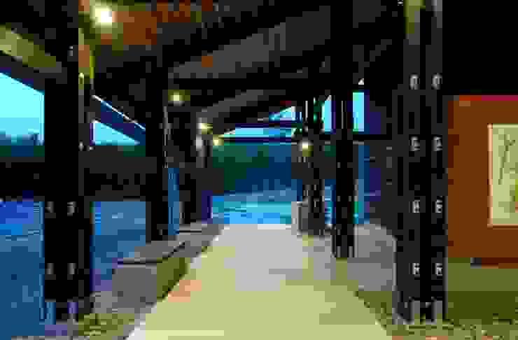 橋立自然公園管理棟 の BANKnote カントリー