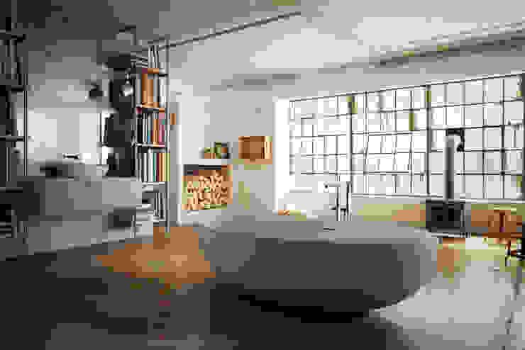 Vasca Freestanding 15 Idee Per Arredare Il Bagno Con Stile Homify