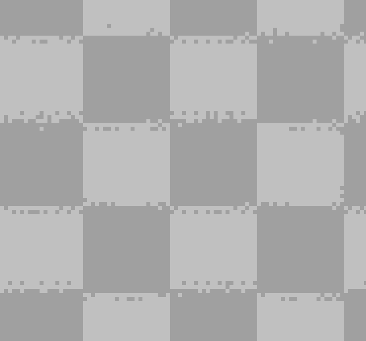 DEKOROS – GRİ 3 BOYUTLU DUVAR KAĞITLARI:  tarz Duvar & Zemin,
