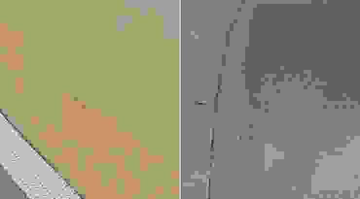 Vale más una imagen que mil palabras Piscinas de estilo mediterráneo de RENOLIT ALKORPLAN Mediterráneo