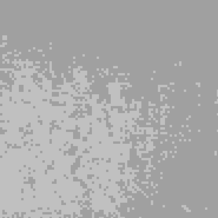 Alta Moda italyan Duvar Kağıdı Akdeniz Duvar & Zemin Cici Evim ithal duvar kağıtları Akdeniz