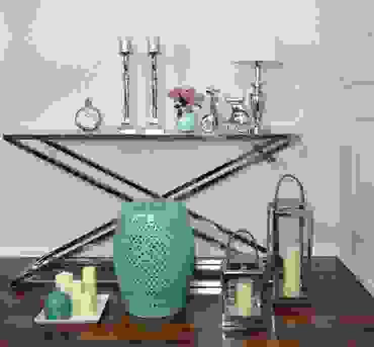 PRIMAVERA HOME Living roomAccessories & decoration