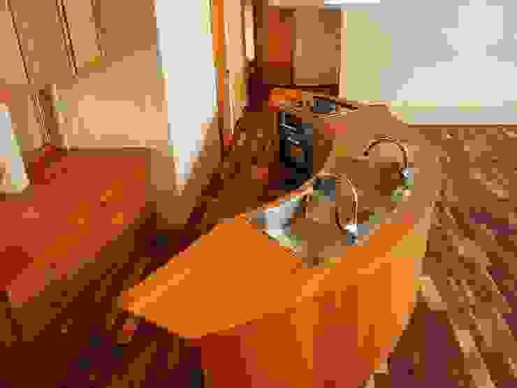 家具工房旅する木의 인더스트리얼 , 인더스트리얼
