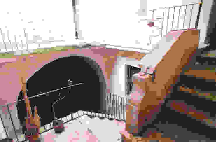 Casa Apice Bellini raffaele iandolo architetto