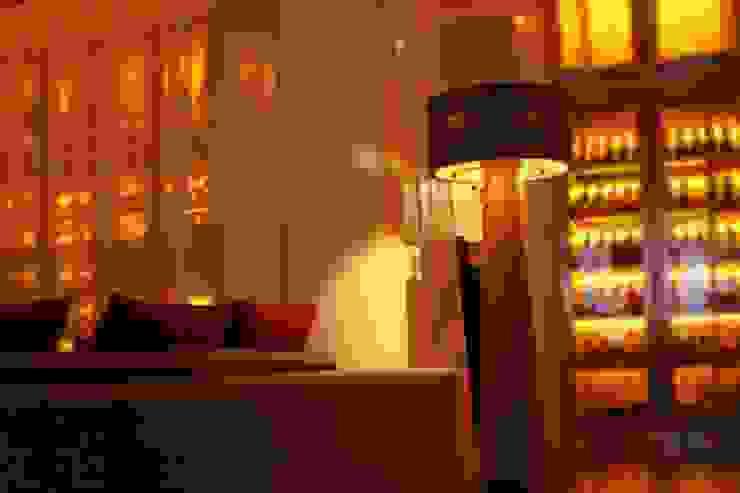 Staygreen Srl Moderne Esszimmer