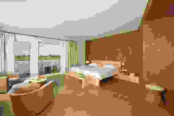 Staygreen Srl Moderne Schlafzimmer