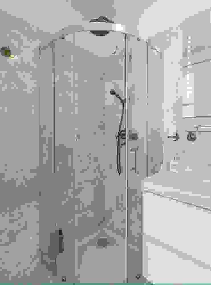 Meubels Landelijke badkamers van Teakea Landelijk