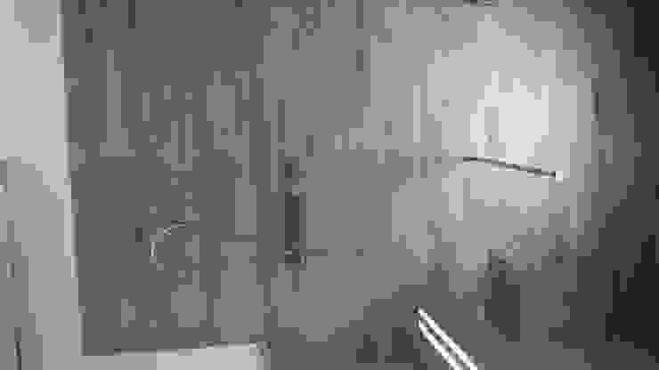 Scandinavian style bathrooms by IL BAGNO Scandinavian