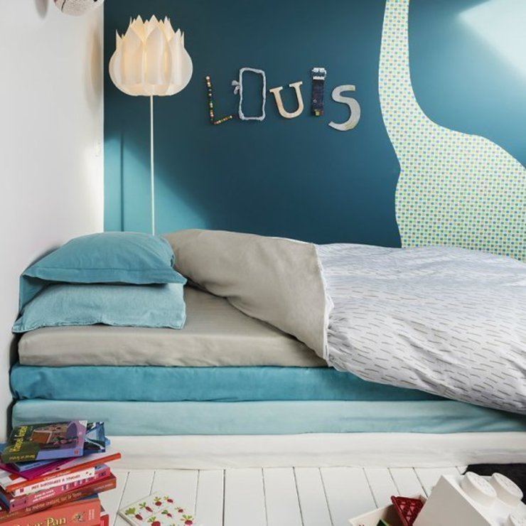 Le Civette sul comò srl Nursery/kid's roomAccessories & decoration