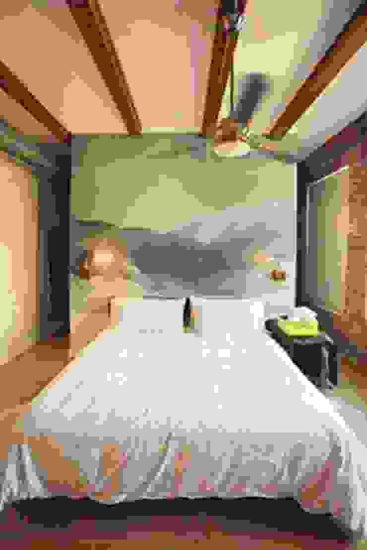 Landscape Murals de Banner Buzz Moderno