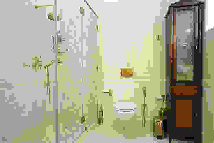 Креазон Classic style bathrooms