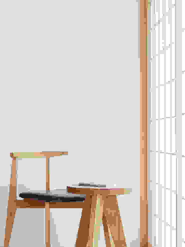 kenji_masunaga_3_007 モダンな 家 の 益永研司写真事務所 モダン