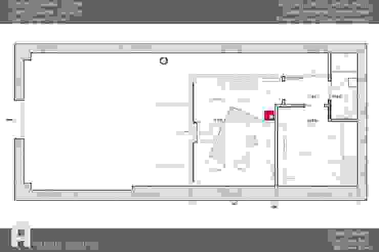 Il Loft_09 di Studio ARTIFEX