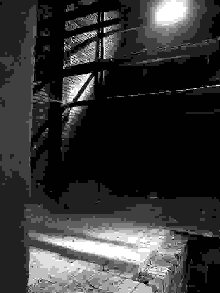Ex Opificio della Tabaccaia di PIantavigne di Studio ARTIFEX