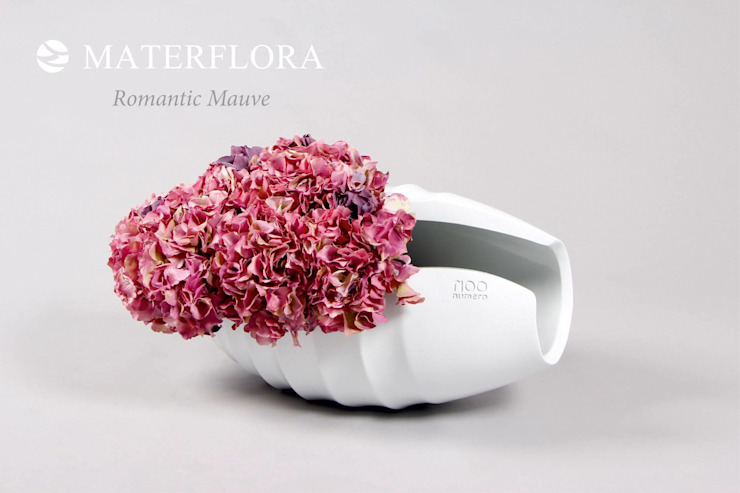 Silk Flowers & Foliage by Materflora Materflora Lda. HouseholdPlants & accessories