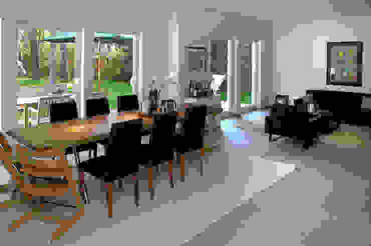 by Haacke Haus GmbH Co. KG Classic