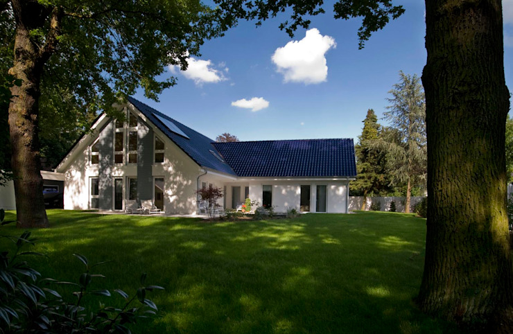 Casa rurale di Haacke Haus GmbH Co. KG Rurale