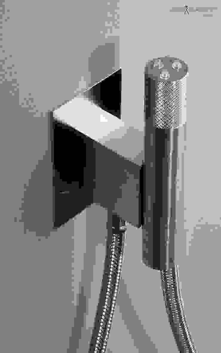 Wash idrogetto (Brevetto esclusivo Perphorma ) Perphorma Srl BagnoRubinetteria