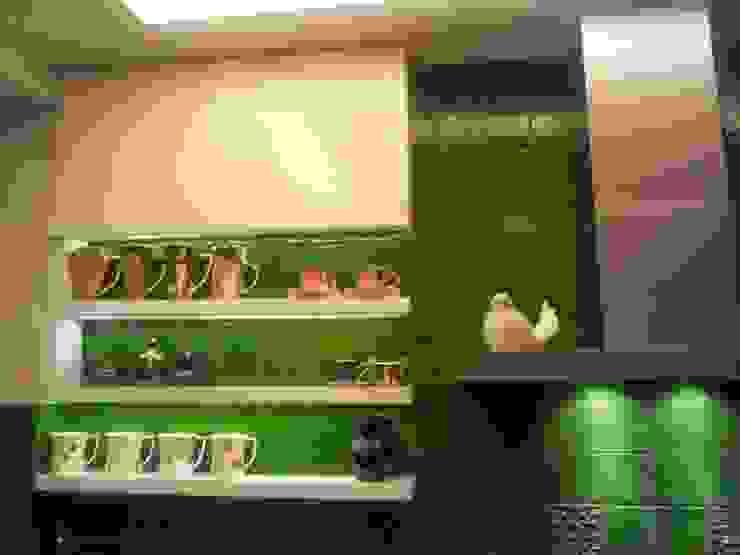 kafle ścienne Klasyczne ściany i podłogi od dekornia Klasyczny