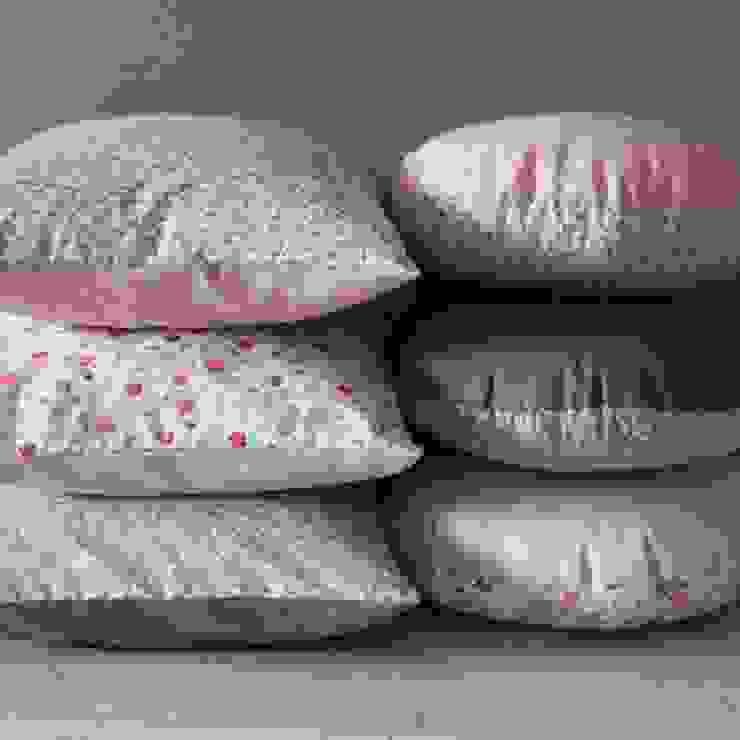 Zolé BedroomAccessories & decoration Cotton Beige