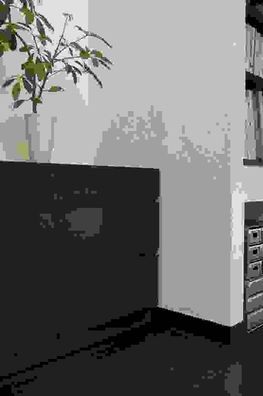 Paredes e pisos ecléticos por Style is Still Living ,inc. Eclético