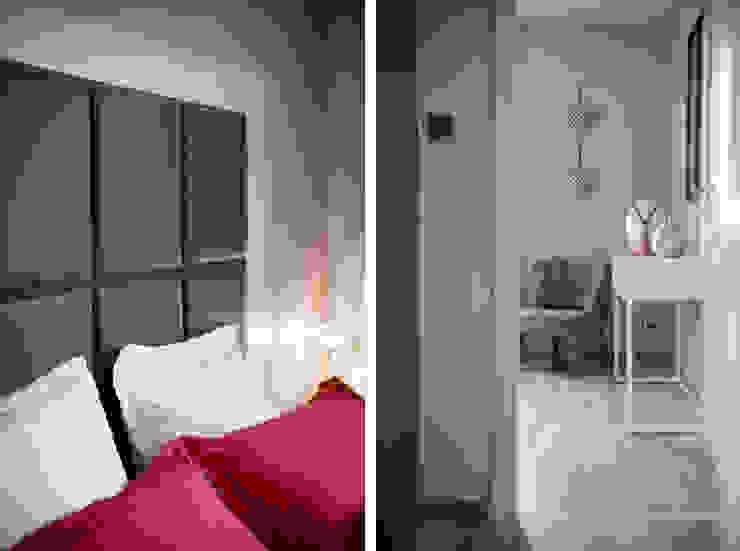 Aménagement et décoration de chambres à Lentilly von Marion ...