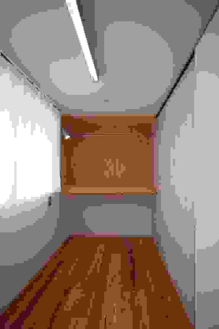 子供部屋 オリジナルデザインの 子供部屋 の studio juna オリジナル