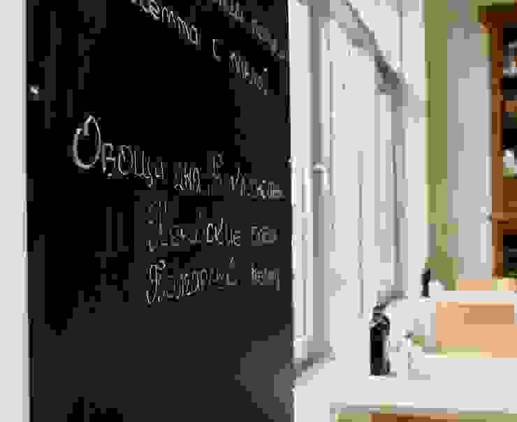 Ресторан <q>Correa's</q>:  в современный. Автор – ANIMA, Модерн