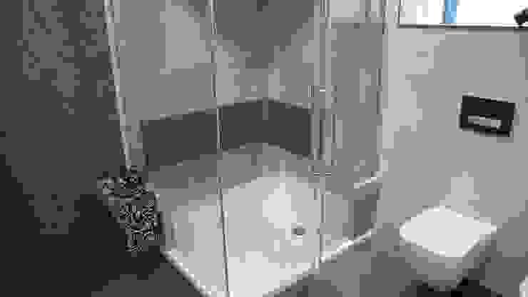 Hieber AG Salle de bainBaignoires & douches