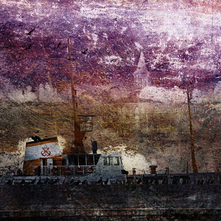 MANZALI DUVAR KAĞIDI TÜRKİYE Modern Duvar & Zemin ATAHOMEDUVARKAĞIDI www.atahomeduvarkagidi.com Modern