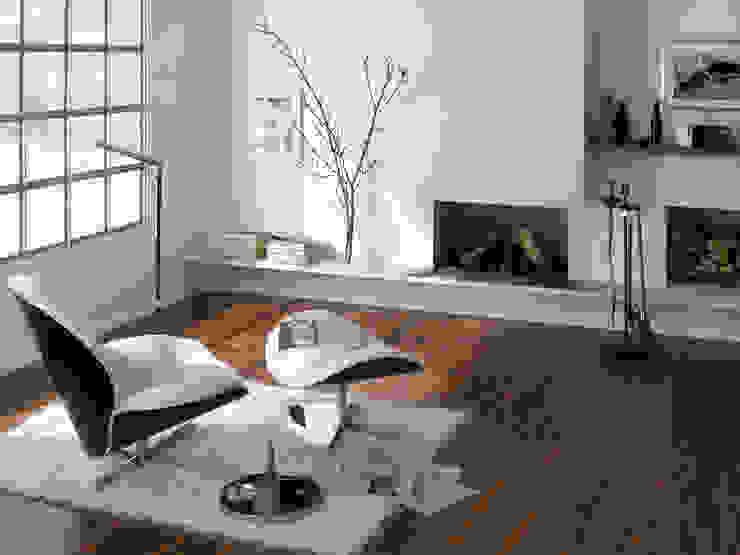 Produkte - Laminat Holz Pirner GmbH Moderne Wohnzimmer