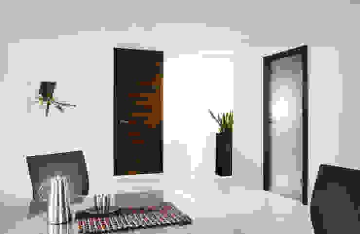Holz Pirner GmbH Modern dining room